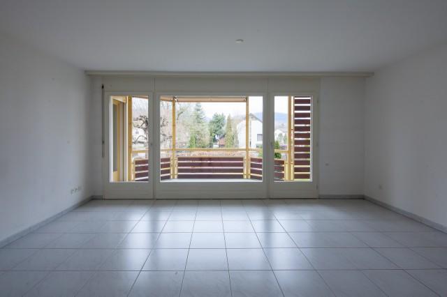 Schöne 4.5 Zimmer Wohnung in Aarau 23621838