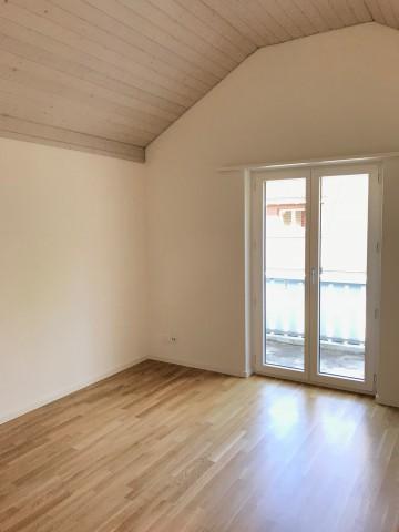 Zimmer OG rechts