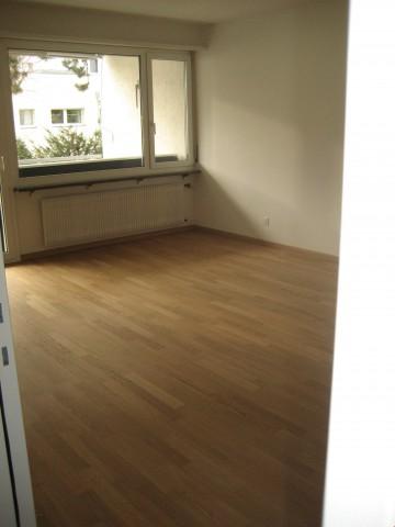 3 1/2 Zimmer Wohnung 31138323