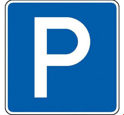 Parkplatz zu vermieten 28742239