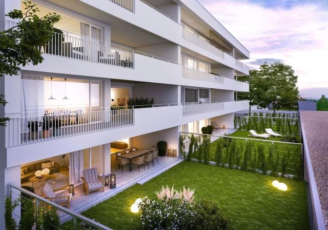 Sursee immobilien haus wohnung mieten kaufen in der schweiz for Immoscout24 wohnung mieten