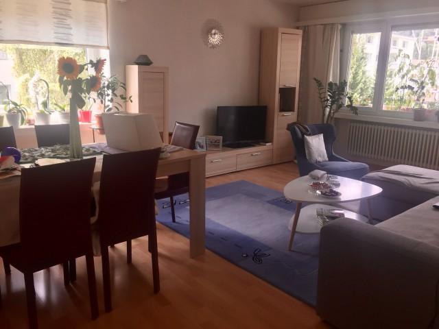 Grosse, helle 3,5-Zimmer-Wohnung 20858229