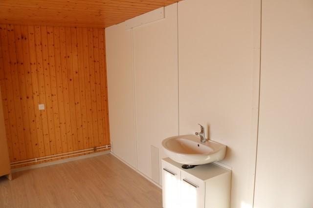 1,5-Zimmer-Wohnung zu vermieten 30728133