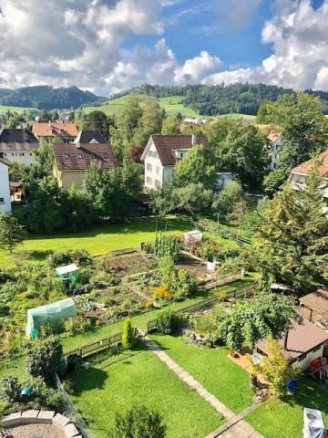 Schöne Altbauwohnung im Herzen von Burgdorf 31007726