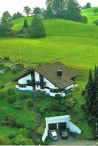 Einfamilienhaus mit Wohlfühlcharakter / Panoramasicht 20370919
