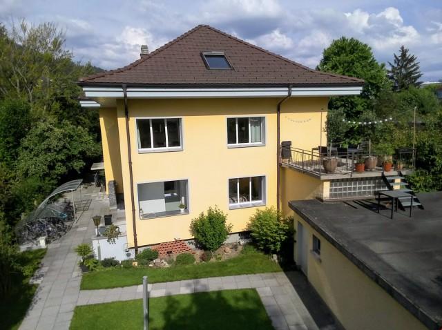 Thun Seefeld 31125996