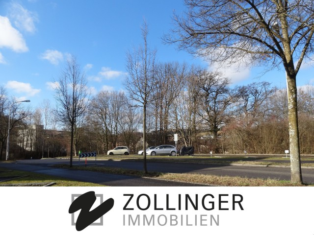 Aussenparkplatz in 3172 Niederwangen 32367462