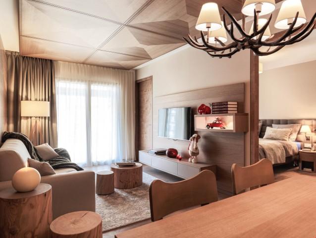 Attraktive Ferienwohnung mit Hotelservice 19506587
