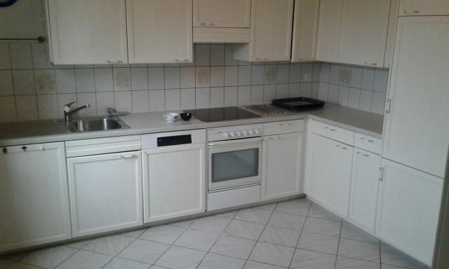 2 1/2 Zimmer WHG an bester Wohnlage ohne Durgangsverkehr 24435710