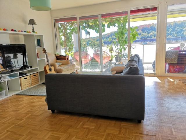 Superbe appartement idéal pour famille 25948909