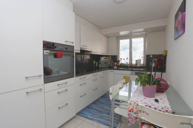 Gemütliche 3 Zimmerwohnung an hervorragender Wohnlage! 20614303