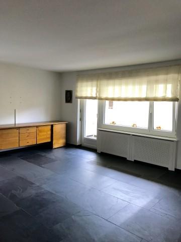 Helle neu renovierte 4,5 Zimmer Wohnung 21580900