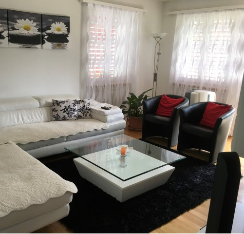 Helle und grosszugügige 4.5-Zimmerwohnung in Ostermundigen 31154396