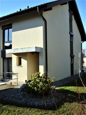 5 1/2 Zimmer Reihen-EFH Eckhaus 32380348