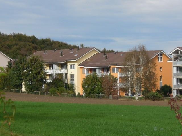 sanierte Wohnung an Top-Lage mit eigenem Gartensitzplatz 32380280