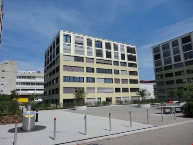 Moderne 3.5 Zimmer Wohnung in Zürich 31046182