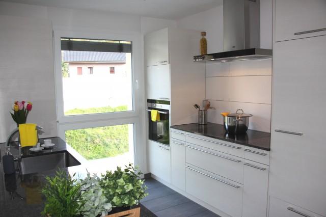 3.5-Zi.-Wohlfühloase 100 m² - mit grossem Balkon 21624517