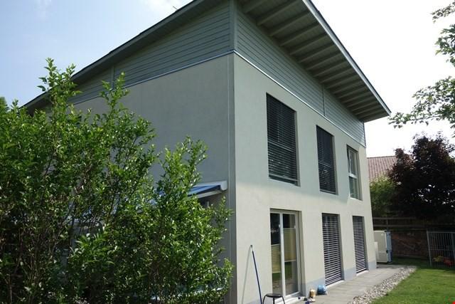 Tramelan - Maison familiale de 5 1/2 pièces avec garage 20047069