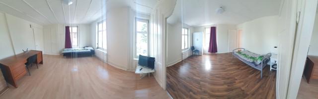 3 Zimmer Wohnung in Bütschwil 31416621