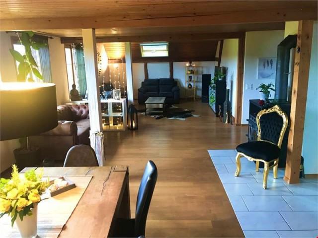 Dachwohnung in Bauernhaus 30752322