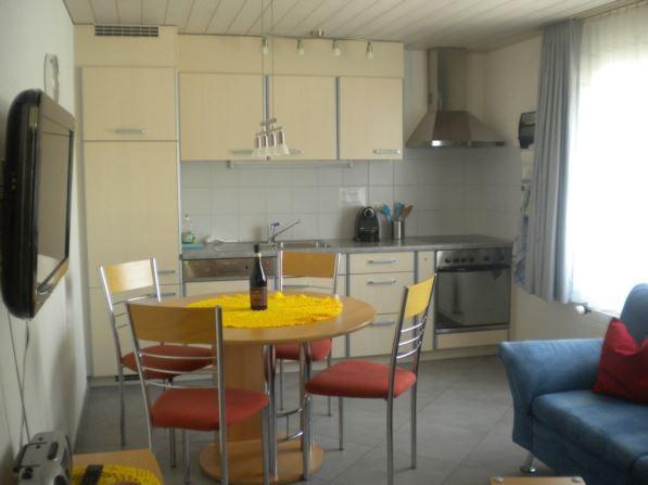 3 Zimmer Wohnung zu vermieten (unmöbliert) 26346825