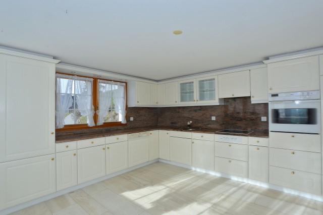 Hochwertige 4.5 Zimmer-Einliegerwohnung an guter Wohnlage! 24264630