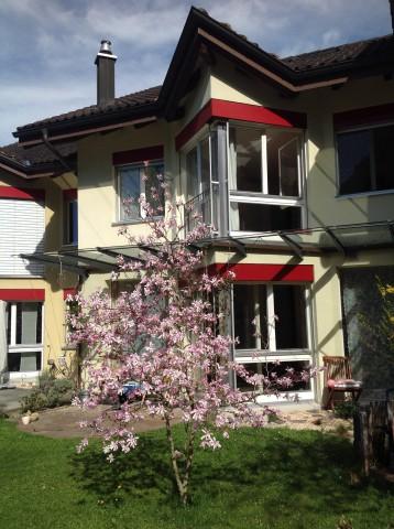 6.5-Zimmer-Reihenmittelhaus 24070647