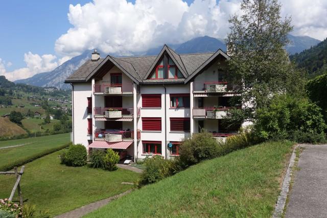 Familienfreundlich Wohnen im Glarner Hinterland 29894275