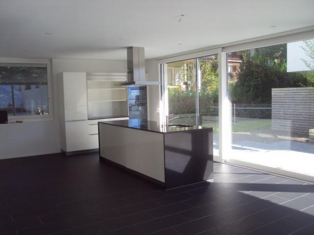 Rarität - Luxusvilla am Vierwaldstättersee mit Studio/Büro 31442559