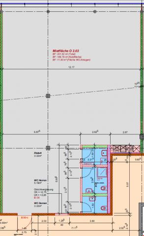 Grundriss (2.03) 201.62 m2