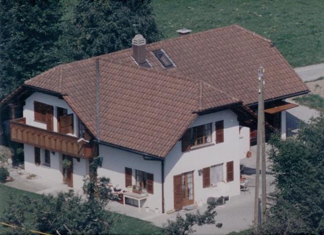Ihr Zuhause im Grünen 20106694