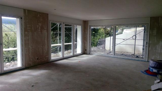 Neue, attraktive 2.5 Zimmer Wohnung 20832910