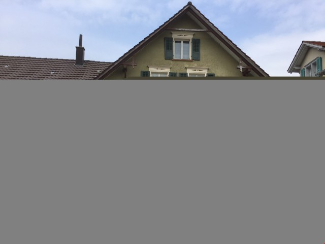 4.5 Zimmer Wohnung im Bauernhaus 27460184