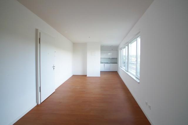 ERSTBEZUG! Gewerberäume mit Küchenecke, WC/DU und Keller-Abt 24490568