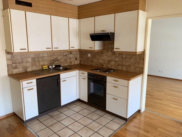 Wohnung im Herzen von Thun Top Lage 32276200