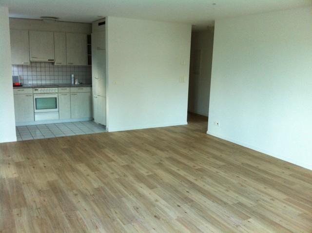 Schöne 3 1/2 Zimmer an ruhiger Zentrumslage 31837665