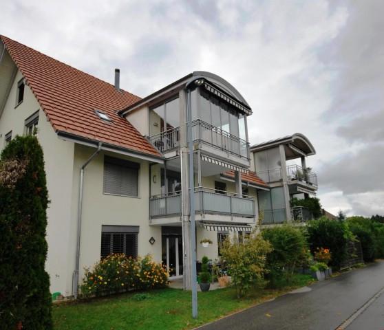 Mehrfamilienhaus Montabaur Mehrfamilienhäuser Mieten Kaufen: Haus, Wohnung Mieten / Kaufen In