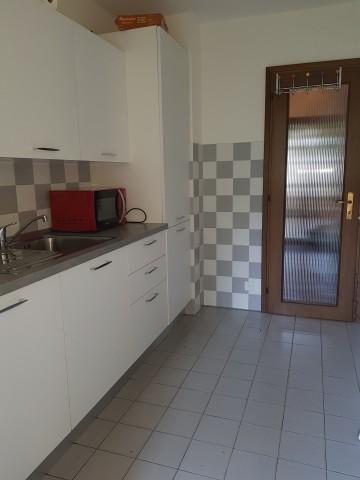 Appartamento di 4,5 locali Ideale per Bambini 30687763