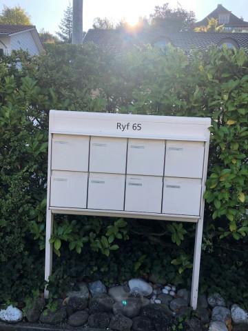 Einstellhallenplatz /Ryf 65 Murten 31154412
