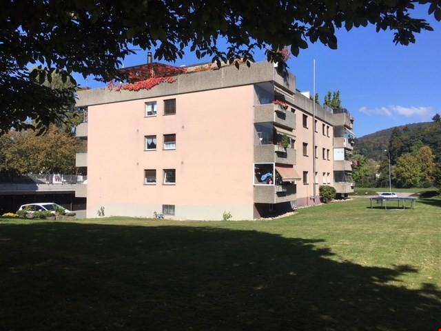 3.5 Zimmer Eigentumswohnung zu vermieten 26334063