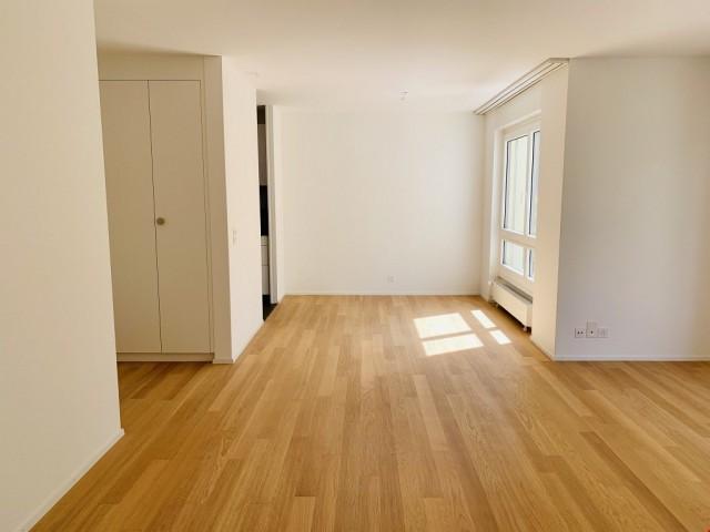 Rosengarten - renovierte Eigentumswohnung zu vermieten + EHP 31099352