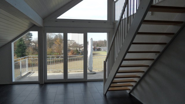 Helle Galerie-Wohnung - Umgebung zum Wohlfühlen 20832937