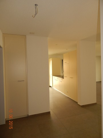 Moderne u grosse 4.5 Zi Wohnung 31759693