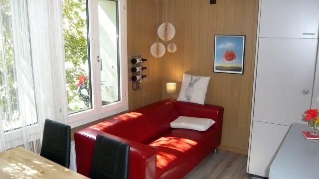 1.5 Zimmer Studio 21239007