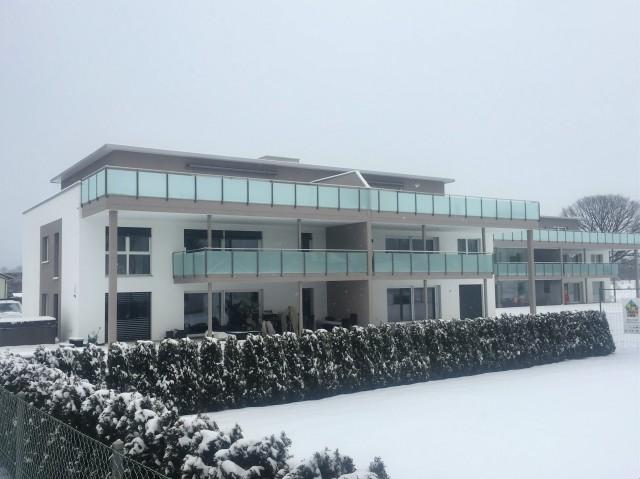 Luterbach Immobilien Haus Wohnung Mieten Kaufen In Der Schweiz Anibis Ch
