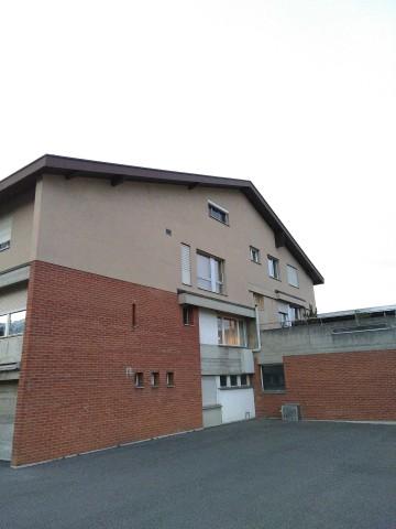 1-Zimmer Studio am Thunersee im 3 OG 31810970