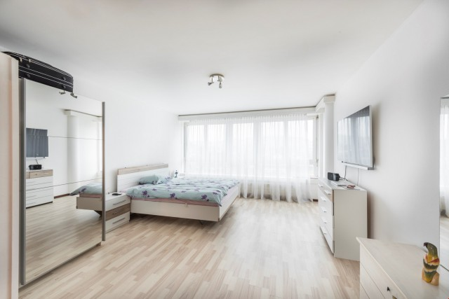 Appartement spacieux et lumineux 5 pièces 31578957
