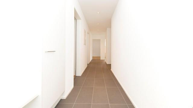 ERSTBEZUG: 4.5-Zimmerwohnung an der TALACHSE zwischen Berg & 24500882