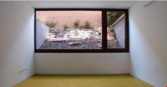Atelier/Büro/Therapieraum in repräsentativer Liegenschaft 25486888