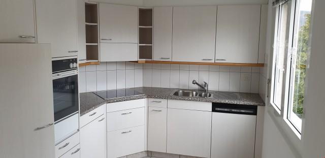 4.5 Zimmerwohnung im Lindenquartier Eigentumsstandard 28801017